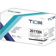 Toner Tiom do HP 201YXN   CF402X   2300 str.   yellowToner Tiom do HP 201YXN  ...