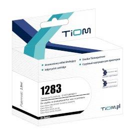 Tusz Tiom do Epson 1283 | C13T12834011 | 3,5 ml | magentaTusz Tiom do Epson 1283 |...