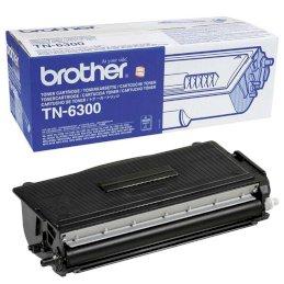 Oryginalny Toner Brother TN-6300 (TN6300) balckOryginalny Toner Brother...