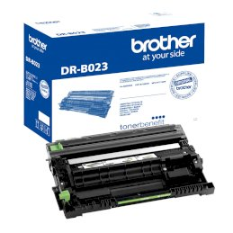 Oryginalny Bęben Brother DR-B023 (DRB023) BlackOryginalny Bęben Brother...