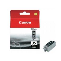 Tusz  Canon PGI35BK do  iP100     191 str.    blackTusz  Canon PGI35BK do...