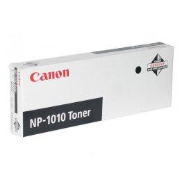 Oryginalny Toner Canon NP-1010BK (NP1010BK) blackOryginalny Toner Canon...