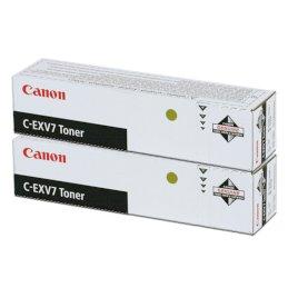 Oryginalny Toner Canon C-EXV7BK (CEXV7BK) blackOryginalny Toner Canon...