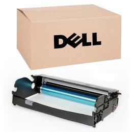 Oryginalny Bęben Dell 2230D/2330D/DN/3330DN/2350D/DN blackOryginalny Bęben Dell...