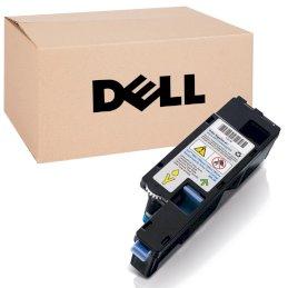 Oryginalny Toner Dell 1250/1350, C17x  yellowOryginalny Toner Dell...
