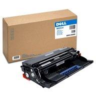 Oryginalny Bęben Dell B2360D&DN/3460DN/3465DNF blackOryginalny Bęben Dell...