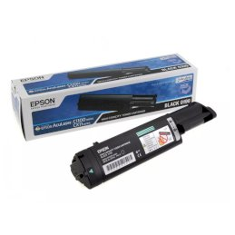 Oryginalny Toner Epson C13S050190 (S050190) blackOryginalny Toner Epson...