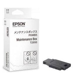 Tusz  Epson  zestaw konserwacyjny  do  WF-100WTusz  Epson  zestaw...