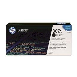 Toner HP 307A do Color LaserJet Professional CP5225   7 000 str.   blackToner HP 307A do Color...