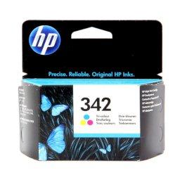 Tusz HP 342 do Deskjet 5440, Officejet 6310/6315   220 str.   CMYTusz HP 342 do Deskjet...