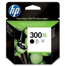 Tusz HP 300XL do Deskjet D1660/2560/2660/5560, F2480/4280   600 str.   blackTusz HP 300XL do Deskjet...