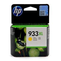 Tusz HP 933XL do Officejet 6100/6700/7100/7610 | 825 str. | yellowTusz HP 933XL do Officejet...