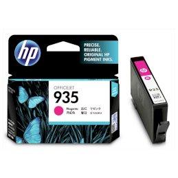 Tusz HP 935 do Officejet Pro 6230/6830   400 str.   magentaTusz HP 935 do Officejet...