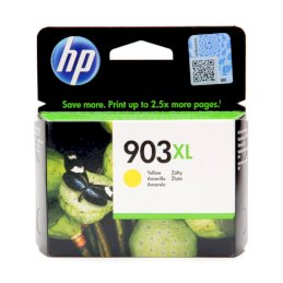 Tusz HP 903XL do OfficeJet Pro 6960/6970 | 825 str. | yellowTusz HP 903XL do OfficeJet...