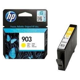 Tusz HP 903 | 315 str | yellowTusz HP 903 | 315 str | yellow