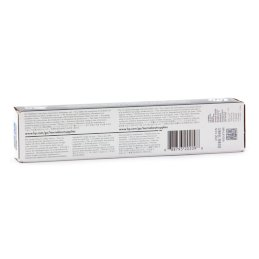 Tusz HP 981A do PageWide Color 556dn | 6 000 str. | blackTusz HP 981A do PageWide...