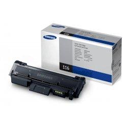 Toner HP do Samsung MLT-D116S | 1 200 str. | blackToner HP do Samsung...