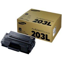 Toner HP do Samsung MLT-D203L   5 000 str.   blackToner HP do Samsung...