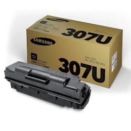 Toner HP do Samsung MLT-D307U   30 000 str.   blackToner HP do Samsung...