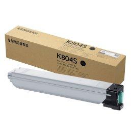 Toner HP do Samsung CLT-K804S | 20 000 str. | blackToner HP do Samsung...