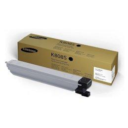 Toner HP do Samsung CLT-K808S/ELS | 23 000 str. | blackToner HP do Samsung...