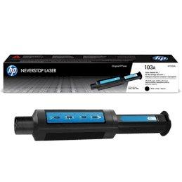 Toner HP 103A Neverstop Reload Kit | 2 500 str. | blackToner HP 103A Neverstop...