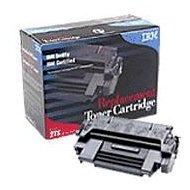 Toner IBM do 1412 | 6 000 str. | blackToner IBM do 1412 | 6 000...