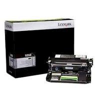 Bęben światłoczuły Lexmark 520Z do MS-810/811/812  zwrotny  100 000 str.   blackBęben światłoczuły Lexmark...