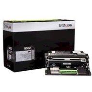 Bęben światłoczuły Lexmark do MS310, MX-310/410   zwrotny   60 000 str.   blackBęben światłoczuły Lexmark...