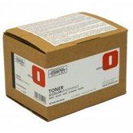 Toner Olivetti do d-Copia 1801MF/2201MF | 15 000 str. | blackToner Olivetti do d-Copia...
