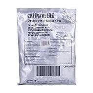 Bęben Olivetti do d-Color MF920/MF923 | 30 000 str. | blackBęben Olivetti do d-Color...