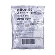 Bęben Olivetti do d-Color MF920/MF923 | 30 000 str. | magentaBęben Olivetti do d-Color...