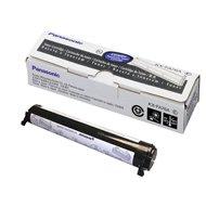Toner Panasonic do KX-FL503/501/553/753/758 | 2 000 str. | blackToner Panasonic do...