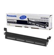 Toner Panasonic do KX-MB261/262/263/771 | 2 000 str. | blackToner Panasonic do...