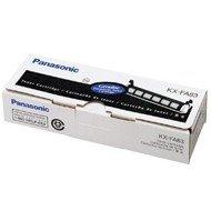 Toner Panasonic do KX-FL513/511/653/613 | 2 500 str. | blackToner Panasonic do...