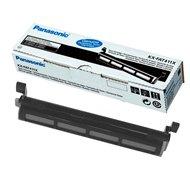 Toner Panasonic do KX-MB2000/2010/2025/2030 | 2 000 str. | blackToner Panasonic do...