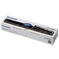 Toner Panasonic do KX-FL403/423 | 2 000 str. | blackToner Panasonic do...