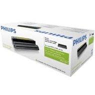 Toner Philips PFA-831 do MFD 6135D    1 000 str.   black   produkt niedostępnyToner Philips PFA-831 do...