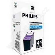 Tusz Philips do faksu Crystal 650/660/665/680 | 500 str. | CMYTusz Philips do faksu...