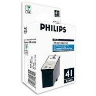 Tusz Philips do faksu PFA-541/660 | 500 str. | blackTusz Philips do faksu...