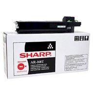 Toner Sharp do AR-122/153/5012/5415/M155 | 6 500 str. | blackToner Sharp do...