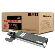 Toner Sharp do AR-203E/5420 | 8 000 str. | blackToner Sharp do AR-203E/5420...