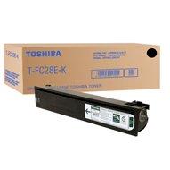 Toner Toshiba T-FC28K do e-Studio 2820C/3520C I 29 000 str.   blackToner Toshiba T-FC28K do...