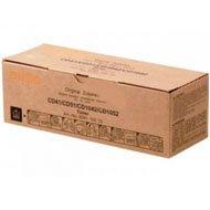 Toner Utax do CD-1042/1052   22 500 str.   blackToner Utax do CD-1042/1052...