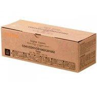 Toner Utax do CD- 5230/5130   3 000 str.   blackToner Utax do CD- 5230/5130...