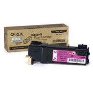 Toner Xerox do Phaser 6125  1 000 str. |  magentaToner Xerox do Phaser 6125...