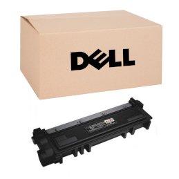 Oryginalny Toner Dell E310/514/515 blackOryginalny Toner Dell...