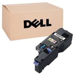 Oryginalny Toner Dell E525W cyanOryginalny Toner Dell E525W...