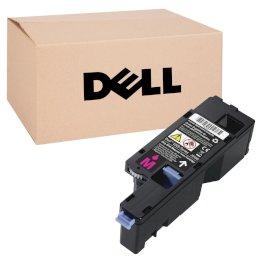 Oryginalny Toner Dell E525W magentaOryginalny Toner Dell E525W...