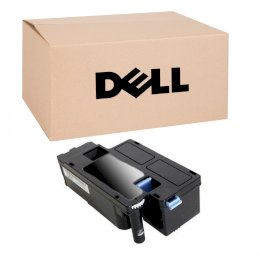 Oryginalny Toner Dell E525W blackOryginalny Toner Dell E525W...
